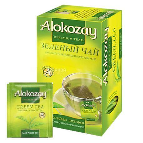 чай алокозай сайт