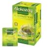 Alokozay, 25 пак, Чай зеленый Алокозай