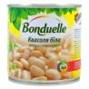 Bonduelle, 425 мл, фасоль, белая