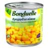 Bonduelle, 425 мл, кукуруза, нежная