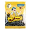 San Sanych, 80 g, sunflower seeds, sunflower fried