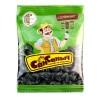Сан Саныч, 80 г, семечки подсолнечника, жаренные соленые