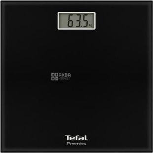Tefal PP1060V0, Ваги підлогові, електронні, до 150 кг