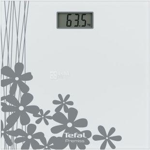 Tefal PP1070V0, Ваги підлогові, електронні, до 160 кг