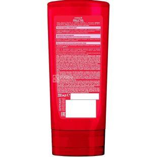 Garnier Fructis, 200 ml, Goji Conditioner, for colored hair