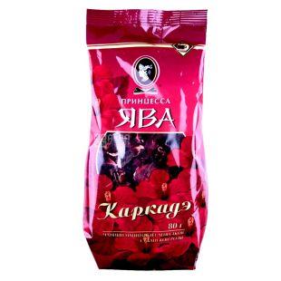 Princess Java, 80g, tea, Karkade
