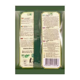Эко, 10 г, лавровый лист, сухой