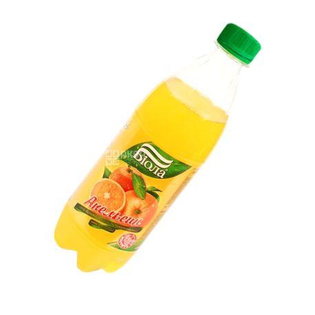 Біола, 0,5 л, Апельсин