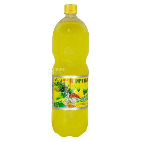 Regina, 1.5 l, Pineapple
