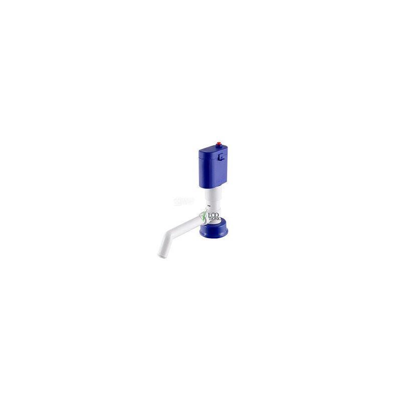 Ecotronic, помпа для води, PM-8085