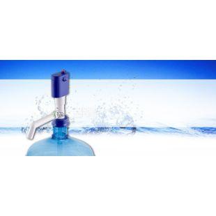 Ecotronic, помпа для воды, PM-8085