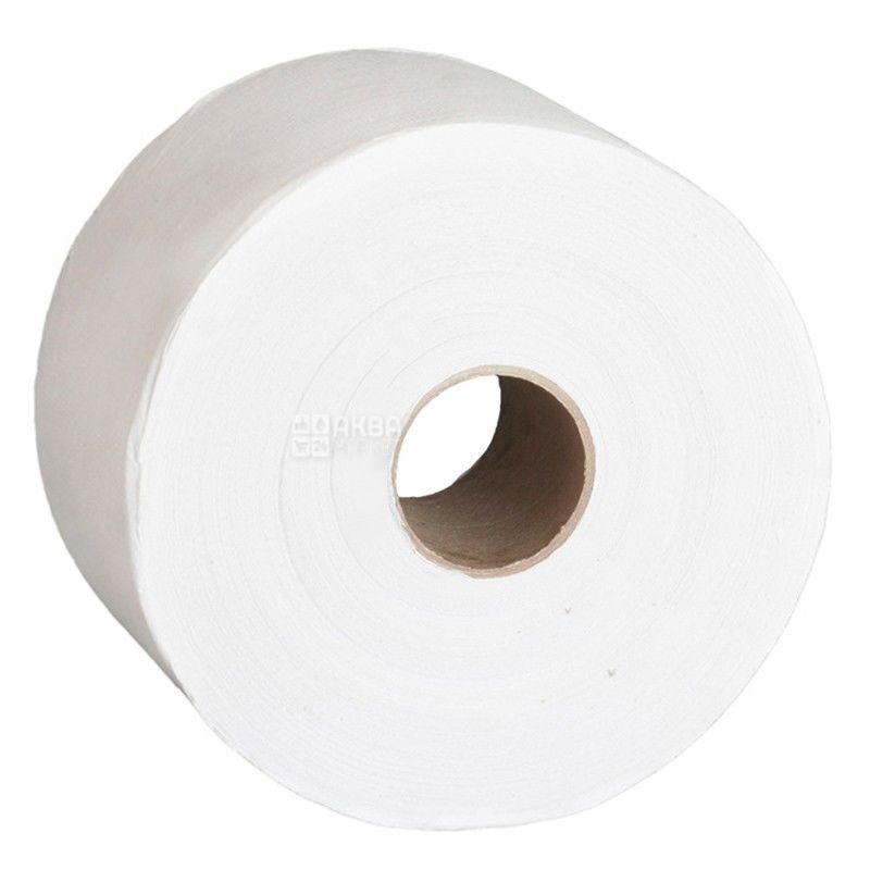 Mirus, 24 рулона, туалетная бумага, Eco Point XXL, м/у