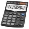Brilliant, калькулятор настільний, BS-212, м/у