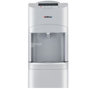 HotFrost V127 S, кулер для воды