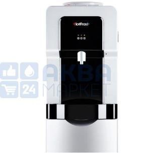 HotFrost V900 BS, кулер для воды