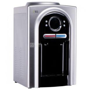 Ecotronic C2-TPM Black, кулер для воды