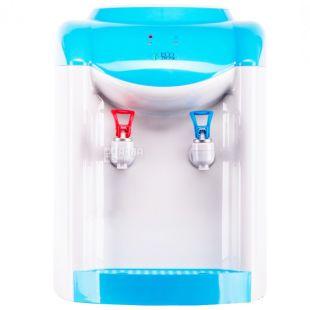 Ecotronic K1-TN Blue Кулер для води настільний