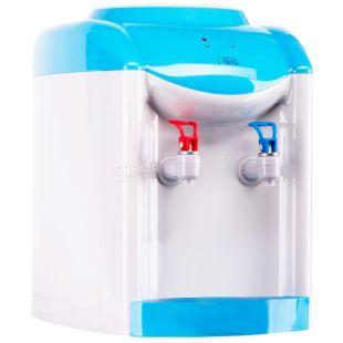 Ecotronic K1-TN Blue, кулер для води
