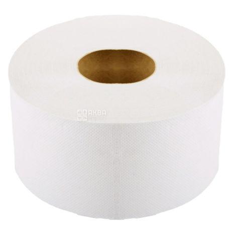 Джамбо, туалетная бумага, Целюлозная, м/у