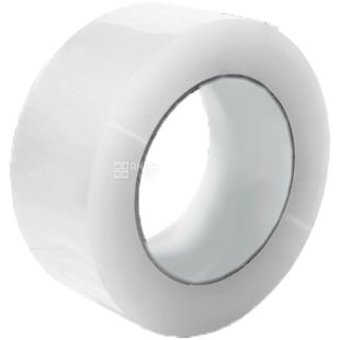 Office stationery adhesive tape, roll 48 mm x 66 m