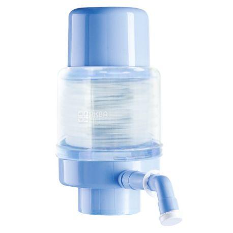 Blue Rain, помпа для воды, Standard