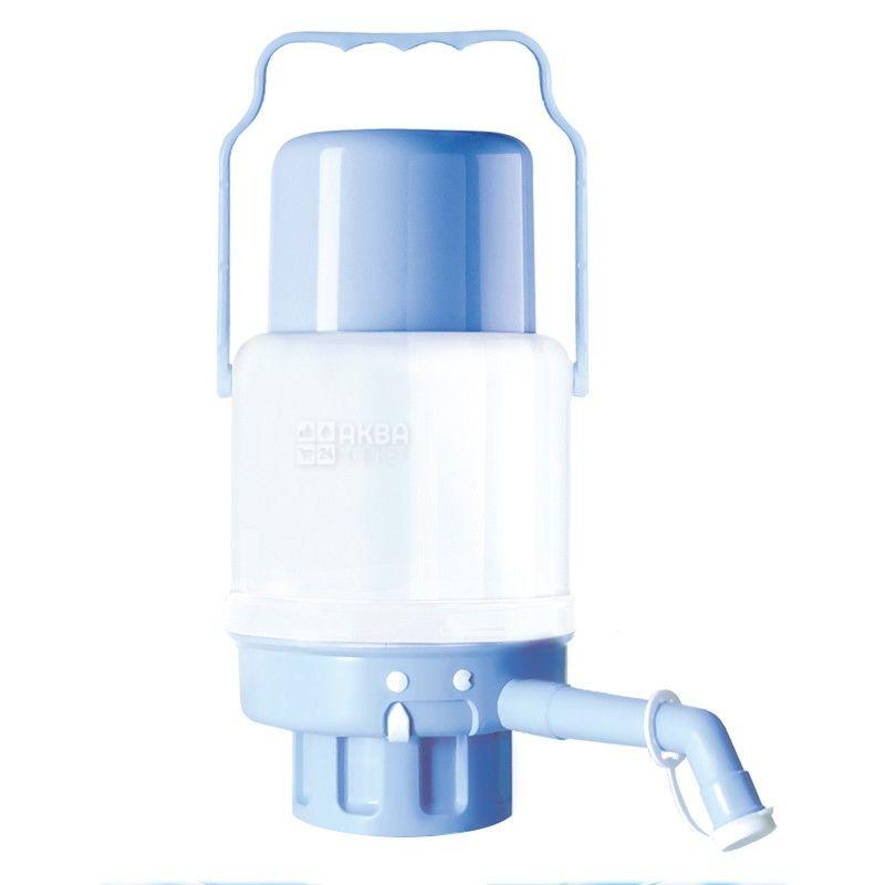 Ecotronic, помпа для воды, PICNIC