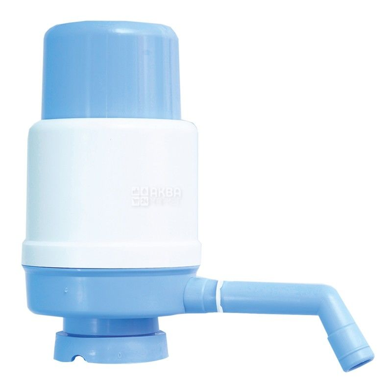 Ecotronic, помпа для води, Smart