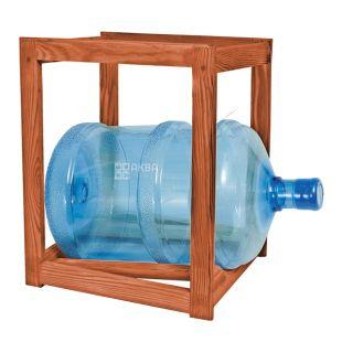 Полка под 1 бутыль, WS-1