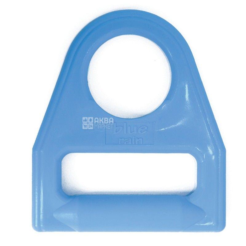 Blue Rain, Ручка для переноса 18.9л бутылей с водой