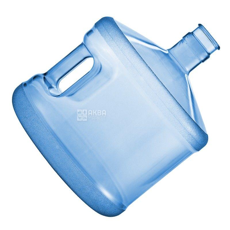 Бутыль для воды, 13 л, с ручкой