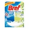 Bref Duo-Aktiv, 50 мл, блок для унітазу, Лайм & М'ята, ПЕТ