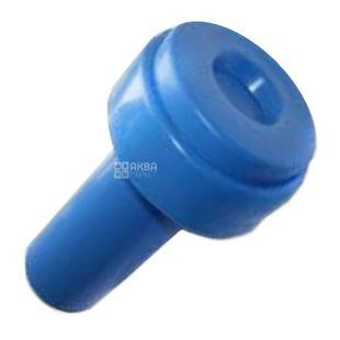Cork reusable for water bottles 18,9l