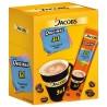 Jacobs Original, 3 в 1,  24 шт. х 12 г, Кофейный напиток Якобс Ориджинал, Классический, в стиках