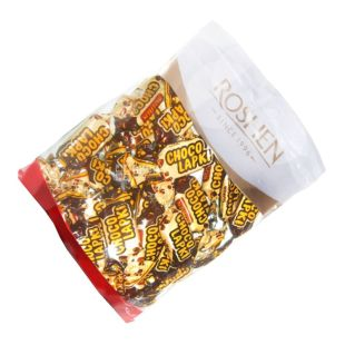 Roshen, 155 г, конфеты, Шоколапки