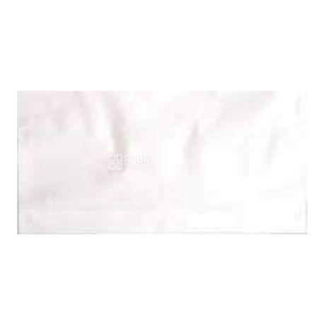 Промтус, 200 шт., 100х200 мм, пакети поліпропіленові, Для фасування, м/у