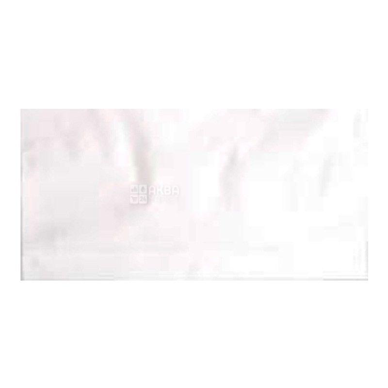 Промтус, 200 шт., 100х200 мм, пакеты полипропиленовые, Для фасовки, м/у
