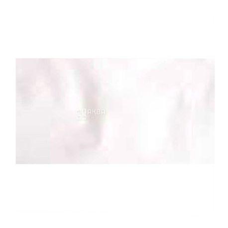 Промтус, 200 шт., 150х80 мм, пакеты полипропиленовые, Для фасовки, м/у
