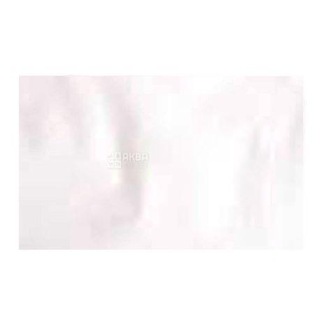 Промтус, 200 шт., 120х200 мм, пакеты полипропиленовые, Для фасовки, м/у