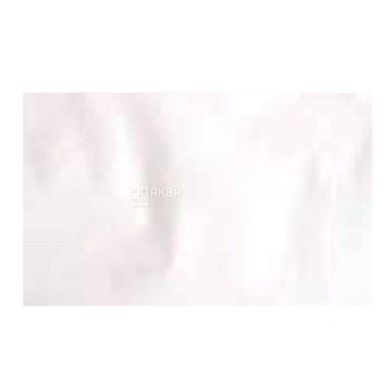 Промтус, 200 шт., 120х200 мм, пакети поліпропіленові, Для фасування, м/у