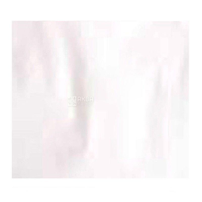 Промтус, 200 шт., 230х200 мм, пакеты полипропиленовые, Для фасовки, м/у