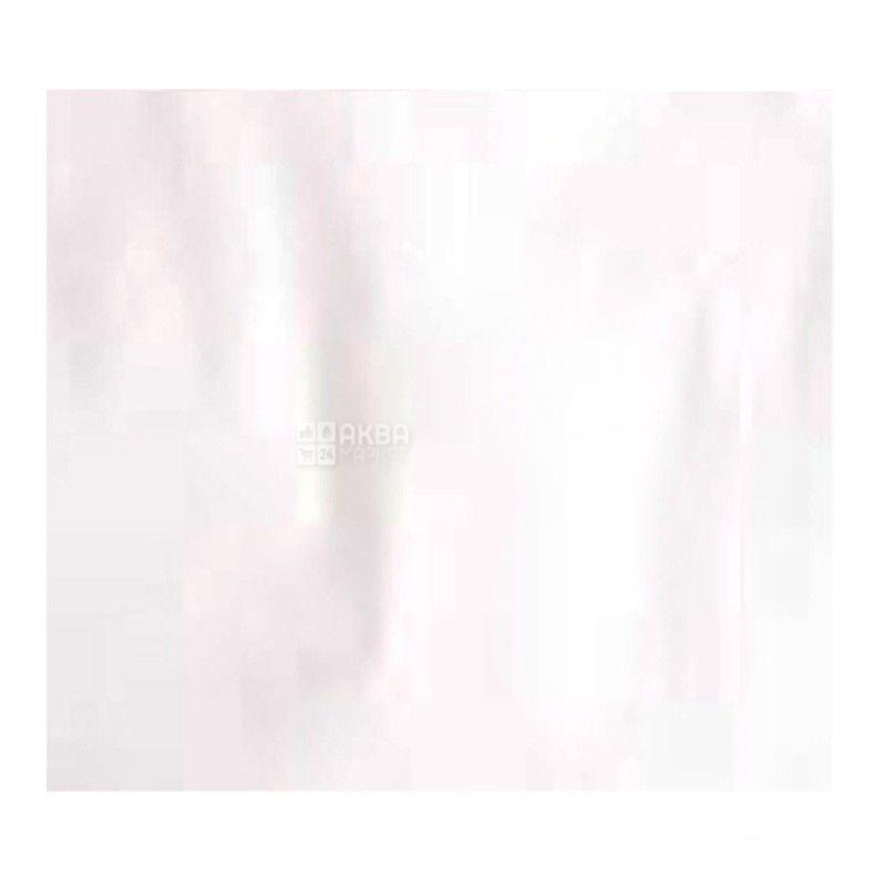 Промтус, 200 шт., 200х180 мм, пакеты полипропиленовые, Для фасовки, м/у
