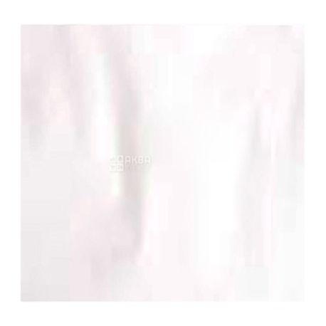 Промтус, 200 шт., 150х150 мм, пакеты полипропиленовые, Для фасовки, м/у