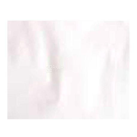 Промтус, 200 шт., 150х120 мм, пакети поліпропіленові, Для фасування, м/у