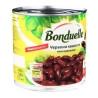 Bonduelle, 425 ml, beans, red