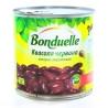 Bonduelle, 425 мл, фасоль, красная
