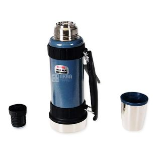 Thermos, 1.2L, Thermos, Thermax Work