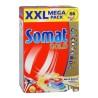 Somat, 66 шт., Таблетки  для посудомоечных машин, Gold