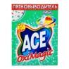 АСЕ, 500 г, пятновыводитель, Oxi Magic, м/у