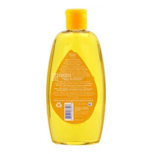 Johnson's baby, 300 ml., Shampoo, Children's Classic