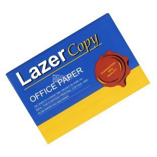 Lazer Copy, 100 л., бумага, А4, м/у